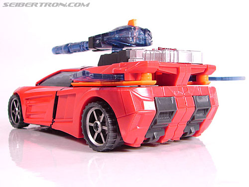 Transformers Cybertron Excellion (Image #38 of 95)