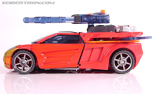 Transformers Cybertron Excellion (Image #39 of 95)