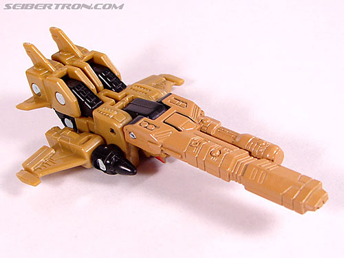 Transformers Cybertron Safeguard (Roots) (Image #4 of 43)