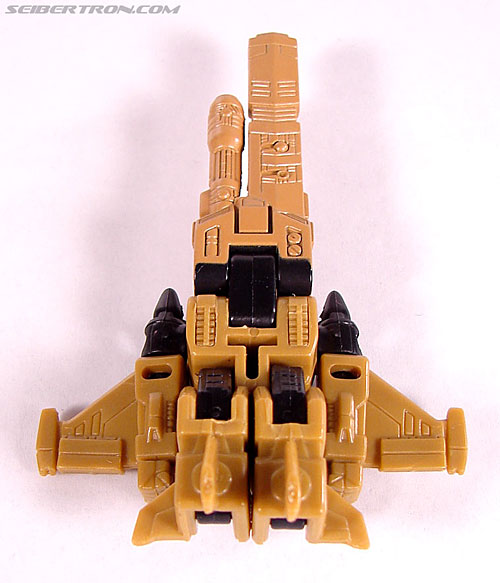 Transformers Cybertron Safeguard (Roots) (Image #7 of 43)