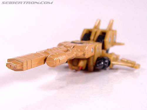 Transformers Cybertron Safeguard (Roots) (Image #11 of 43)