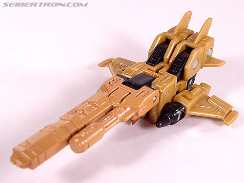 Transformers Cybertron Safeguard (Roots) (Image #12 of 43)