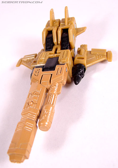 Transformers Cybertron Safeguard (Roots) (Image #13 of 43)