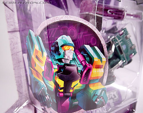 Transformers Cybertron Hardtop (Image #5 of 77)