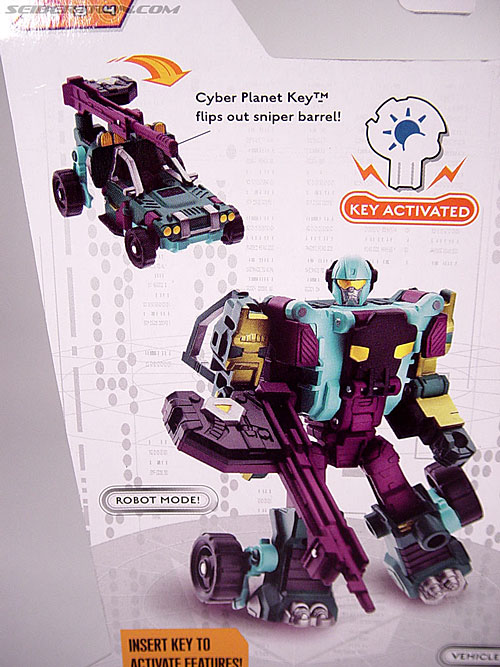 Transformers Cybertron Hardtop (Image #10 of 77)