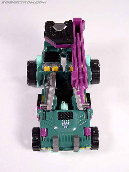 Transformers Cybertron Hardtop (Image #13 of 77)