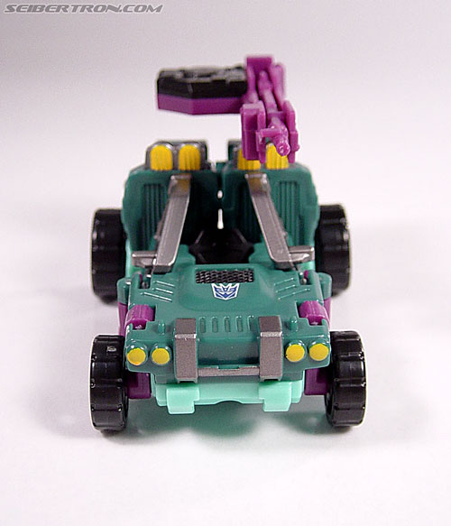 Transformers Cybertron Hardtop (Image #14 of 77)