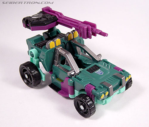 Transformers Cybertron Hardtop (Image #15 of 77)