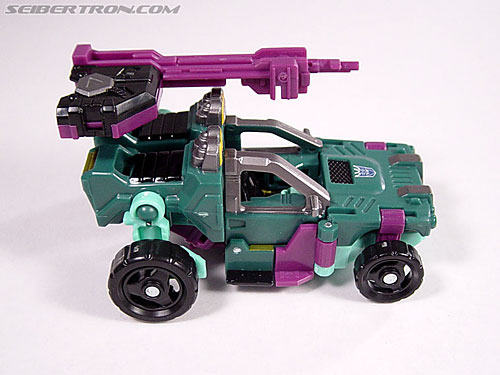 Transformers Cybertron Hardtop (Image #16 of 77)