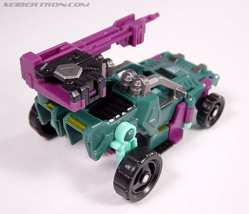 Transformers Cybertron Hardtop (Image #17 of 77)
