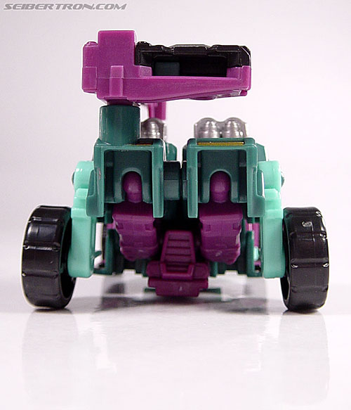 Transformers Cybertron Hardtop (Image #19 of 77)