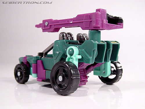 Transformers Cybertron Hardtop (Image #20 of 77)