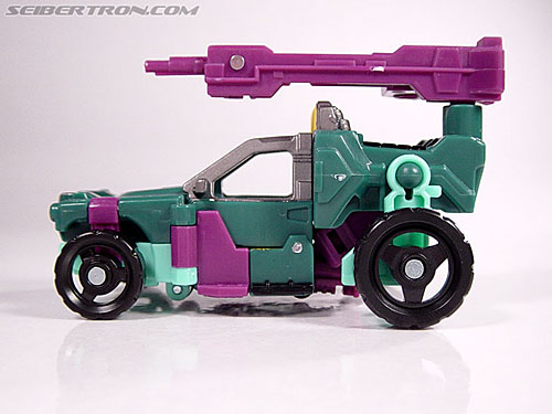Transformers Cybertron Hardtop (Image #21 of 77)