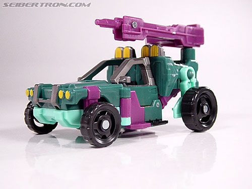 Transformers Cybertron Hardtop (Image #22 of 77)