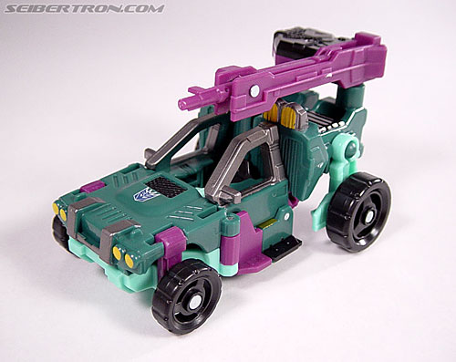 Transformers Cybertron Hardtop (Image #23 of 77)