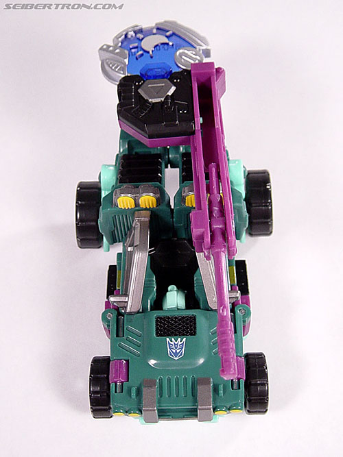Transformers Cybertron Hardtop (Image #26 of 77)