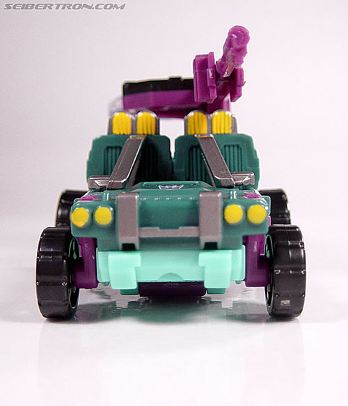 Transformers Cybertron Hardtop (Image #27 of 77)
