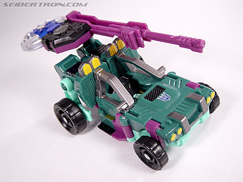 Transformers Cybertron Hardtop (Image #28 of 77)