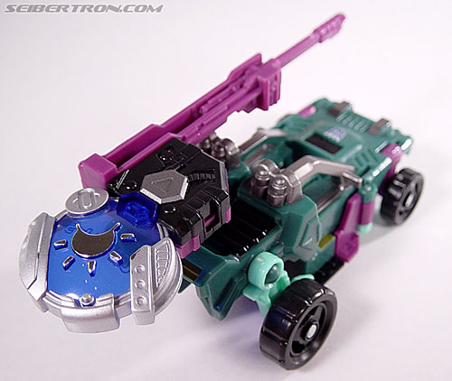 Transformers Cybertron Hardtop (Image #30 of 77)
