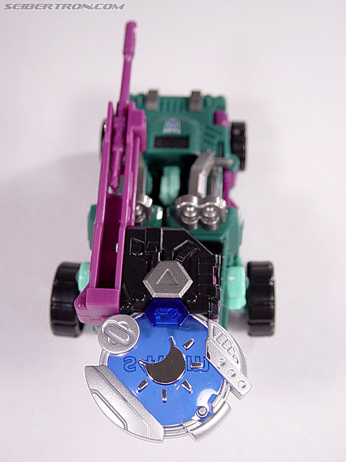 Transformers Cybertron Hardtop (Image #31 of 77)