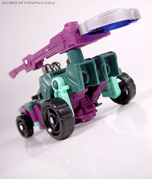 Transformers Cybertron Hardtop (Image #32 of 77)