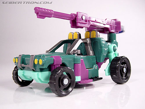 Transformers Cybertron Hardtop (Image #34 of 77)