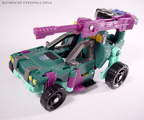 Transformers Cybertron Hardtop (Image #35 of 77)