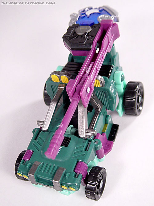 Transformers Cybertron Hardtop (Image #36 of 77)