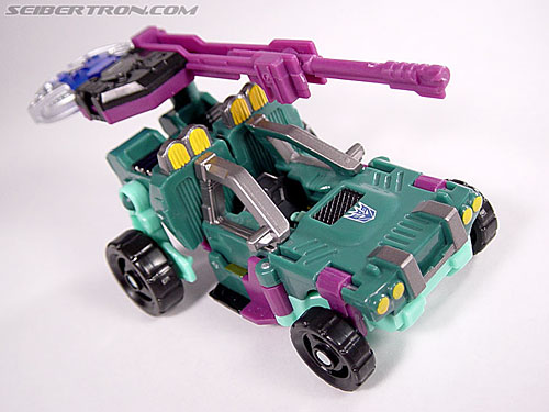 Transformers Cybertron Hardtop (Image #37 of 77)