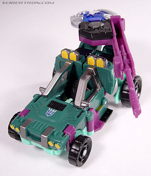 Transformers Cybertron Hardtop (Image #38 of 77)