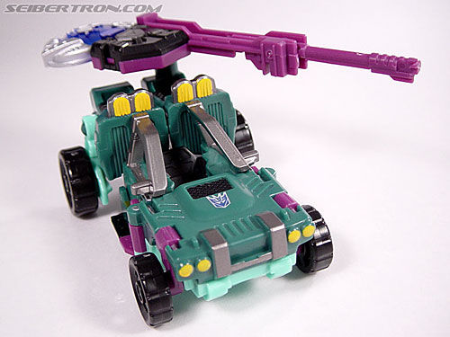 Transformers Cybertron Hardtop (Image #39 of 77)