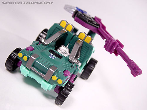 Transformers Cybertron Hardtop (Image #40 of 77)