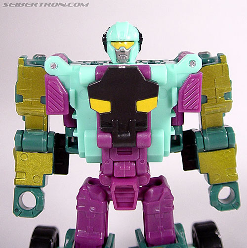 Transformers Cybertron Hardtop (Image #42 of 77)
