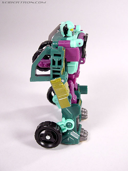 Transformers Cybertron Hardtop (Image #45 of 77)