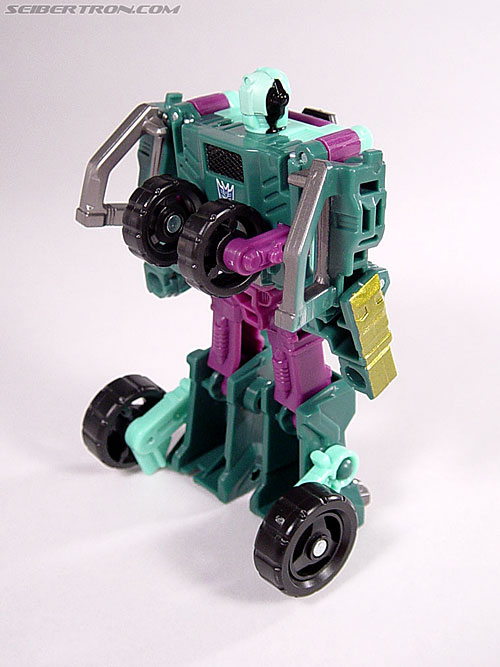 Transformers Cybertron Hardtop (Image #46 of 77)