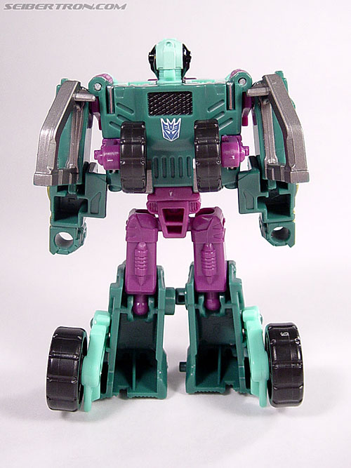 Transformers Cybertron Hardtop (Image #47 of 77)