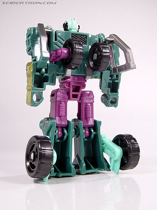 Transformers Cybertron Hardtop (Image #49 of 77)