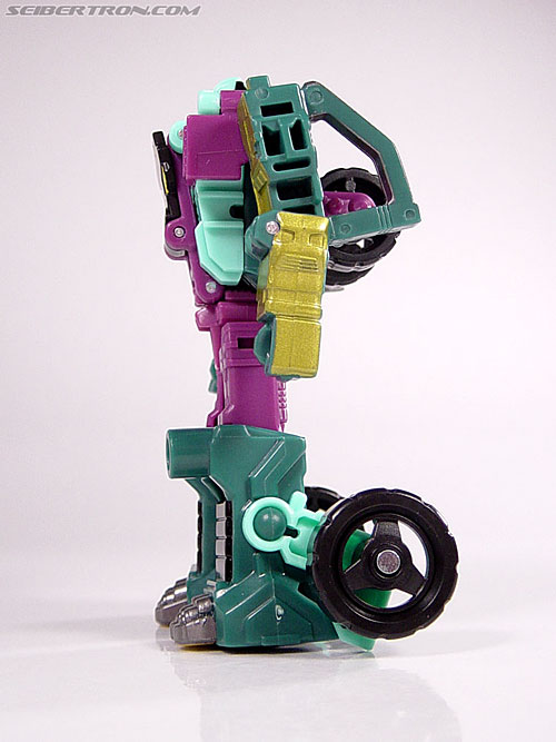 Transformers Cybertron Hardtop (Image #50 of 77)
