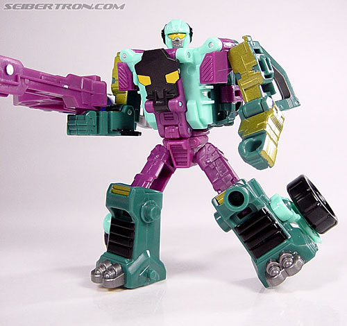 Transformers Cybertron Hardtop (Image #54 of 77)