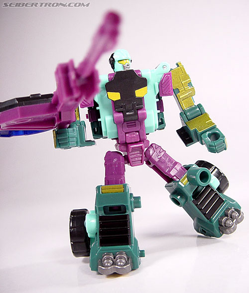 Transformers Cybertron Hardtop (Image #60 of 77)