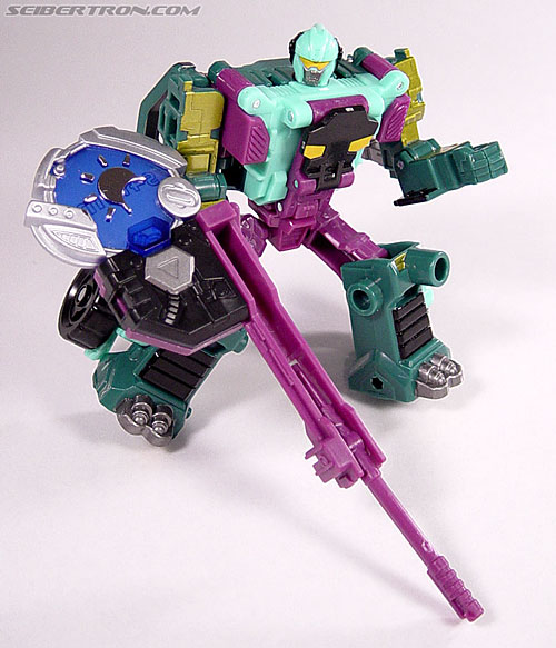 Transformers Cybertron Hardtop (Image #62 of 77)