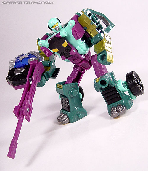 Transformers Cybertron Hardtop (Image #68 of 77)