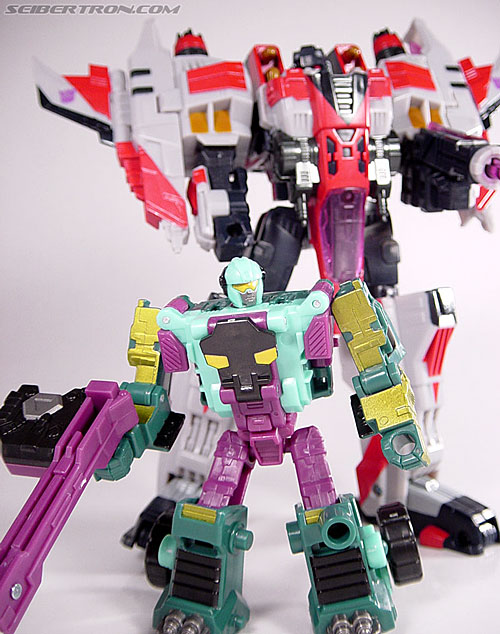 Transformers Cybertron Hardtop (Image #74 of 77)