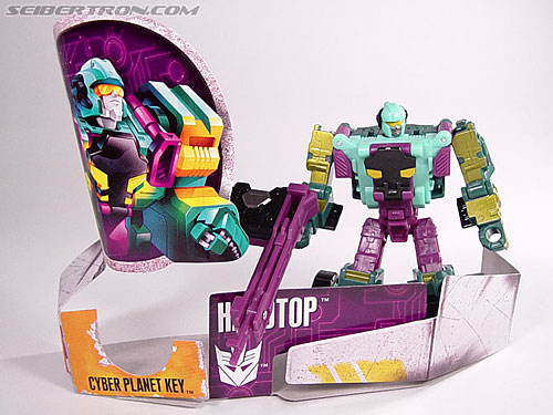 Transformers Cybertron Hardtop (Image #77 of 77)