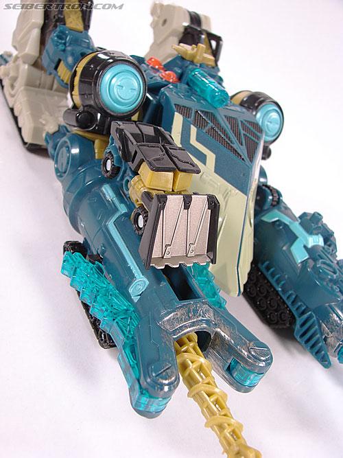 Transformers Cybertron Heavy Load (Bull Bull) (Image #1 of 56)