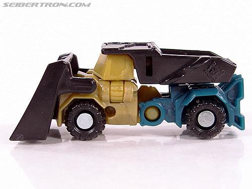 Transformers Cybertron Heavy Load (Bull Bull) (Image #11 of 56)