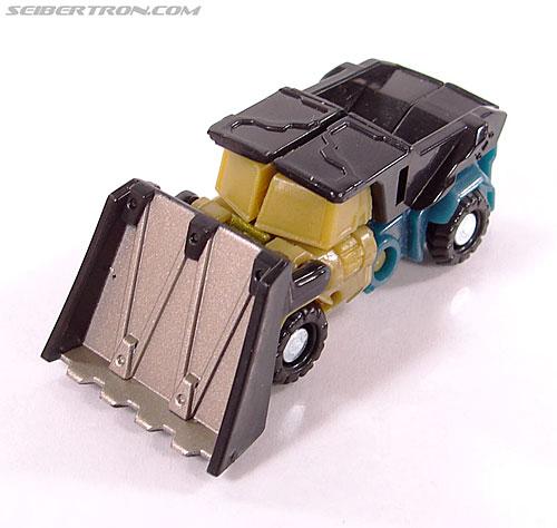 Transformers Cybertron Heavy Load (Bull Bull) (Image #13 of 56)