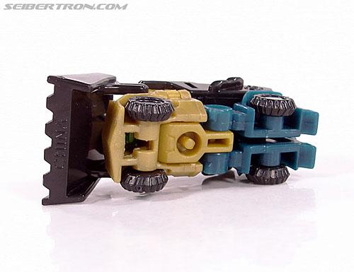 Transformers Cybertron Heavy Load (Bull Bull) (Image #14 of 56)