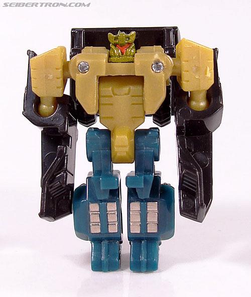 Transformers Cybertron Heavy Load (Bull Bull) (Image #21 of 56)