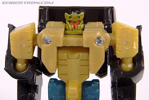 Transformers Cybertron Heavy Load (Bull Bull) (Image #22 of 56)